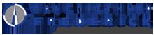 logo-300x701