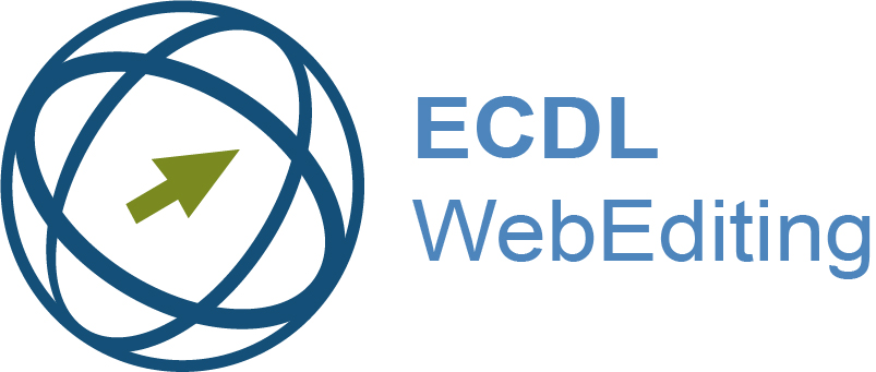 ECDL_webEditing