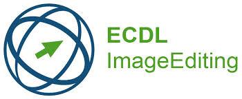 ecdl-image