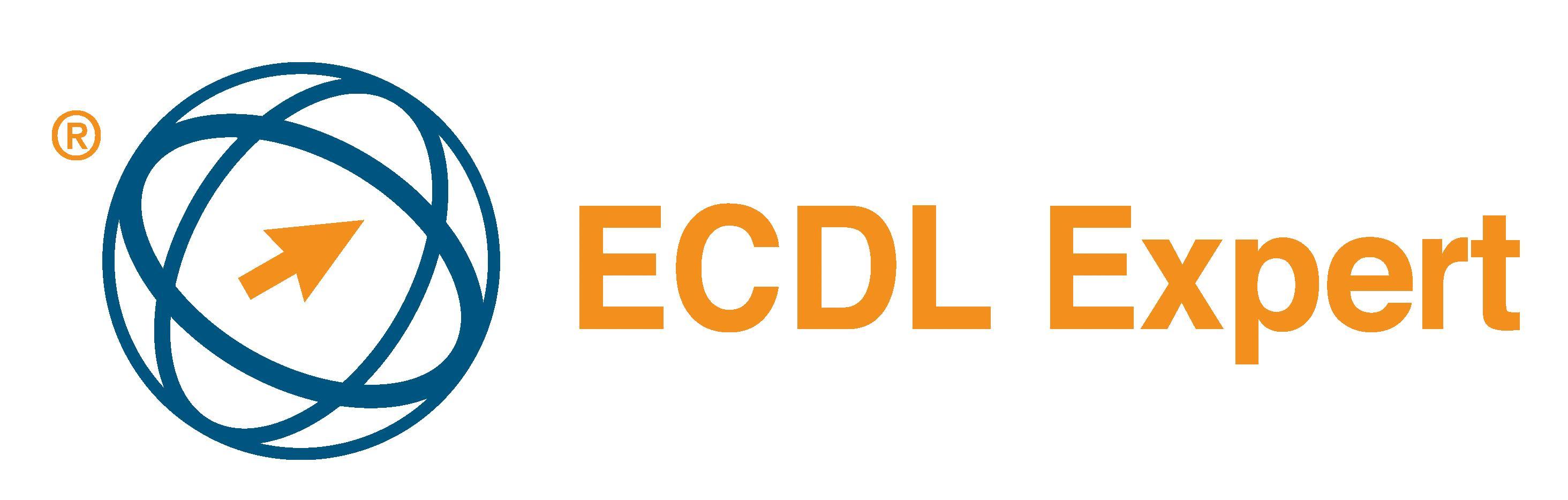ecdl_expert