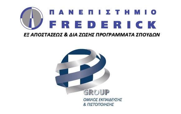 frederick-logo-Dgroup