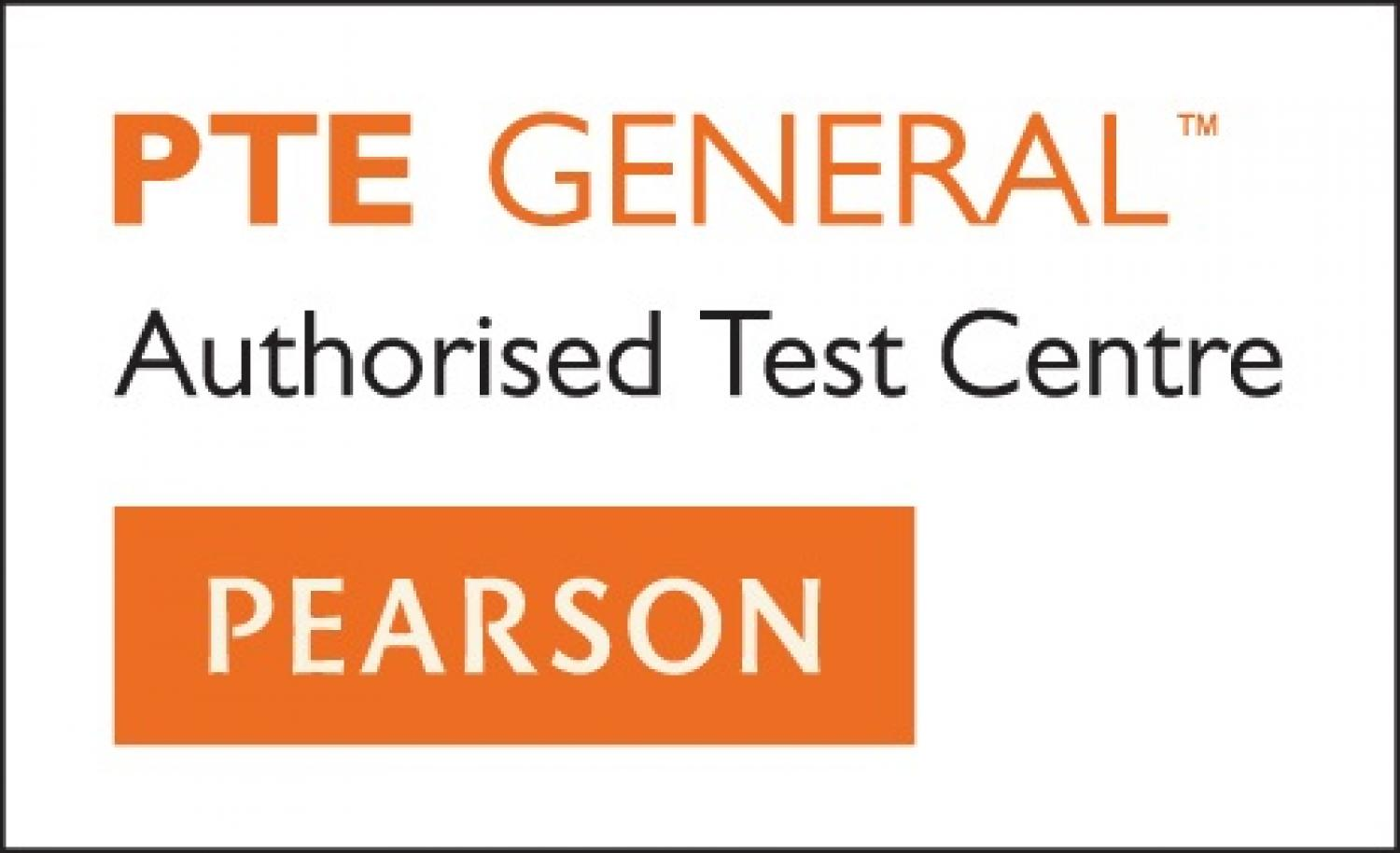 PTE – Pearson Test of English στην ΕΣΟΕ!